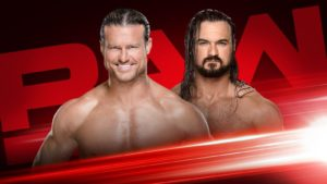 Resultados Raw (31-12-18) — Cerramos el año con una jaula de acero 310
