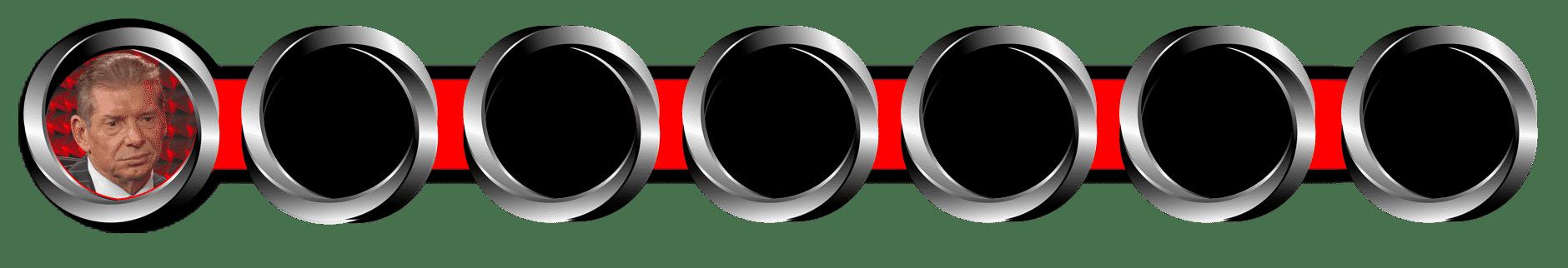 Vince'ometro: los ex WWE que firmaron con AEW 6