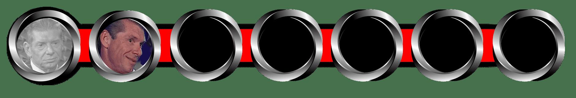 Vince'ometro: los ex WWE que firmaron con AEW 4