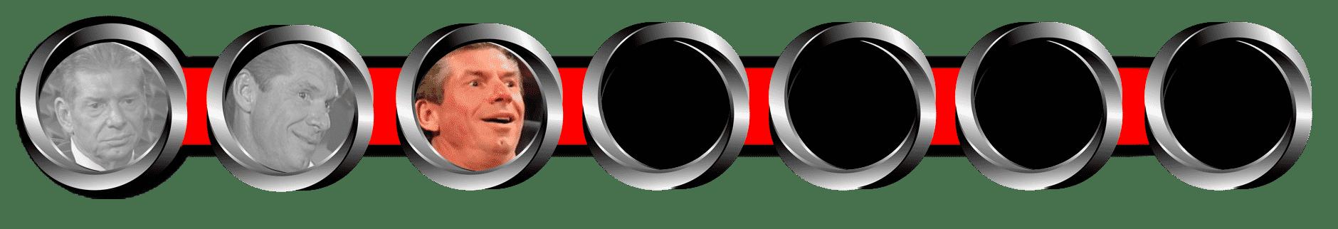 Vince'ometro: los ex WWE que firmaron con AEW 10