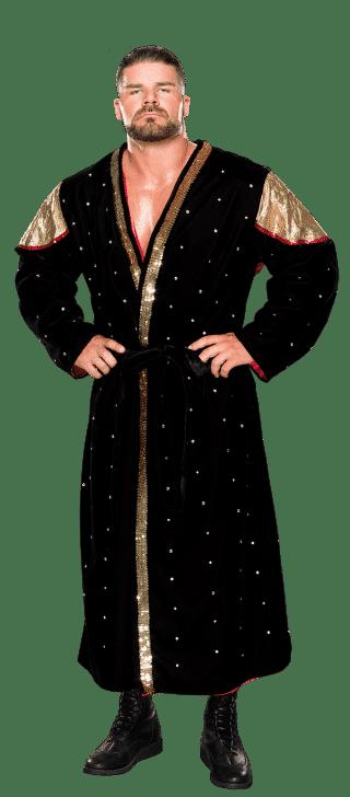 Cuándo vuelve Brock Lesnar a WWE