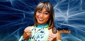 CMLL: Por lesión Marcela queda fuera del Aniversario 86 2