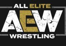 AEW - All Elite Wrestling