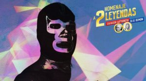 "CMLL: Inicia la venta de boletos para ""Homenaje a Dos Leyendas 2019"" 122"