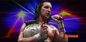 Los registros que impone Jay White en NJPW como nuevo campeón 2