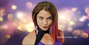 ¡Sexy Dulce triunfó en su debut con Combate Americas! - Resultados Combate Estrellas 12
