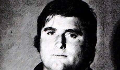 Fallece la leyenda Les Thornton 1