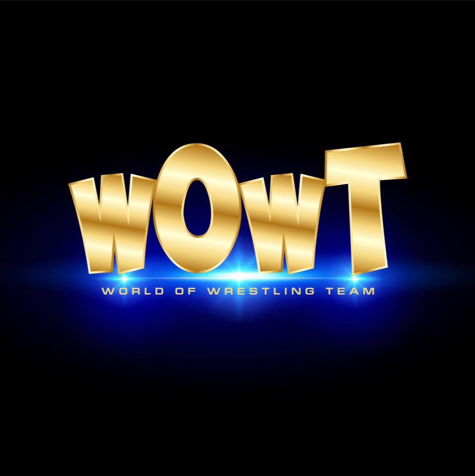 ¡Presentación del Campeonato de WOWT! 1