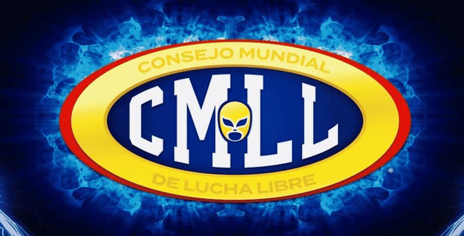 """CMLL: El 1 de enero, """"Sin Piedad"""" lucha de máscaras y lucha de cabelleras 1"""