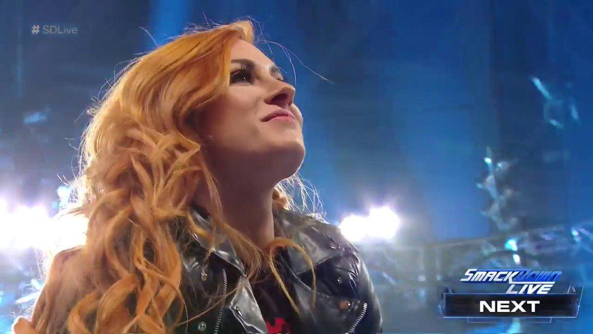 Resultados SmackDown Live (12-03-19) — Kofi espera a Mr. McMahon 24