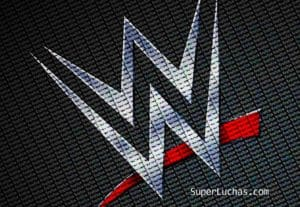 regresos de la década en WWE