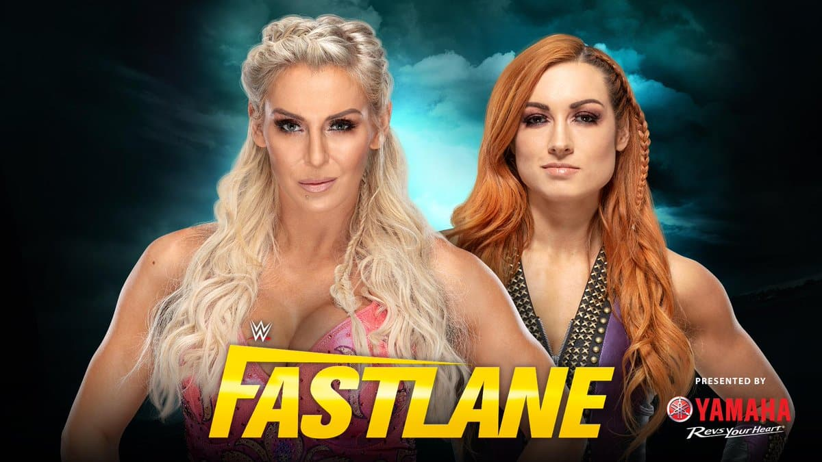 Resultados Fastlane (10-03-19) — Daniel Bryan vs. Kevin Owens 60