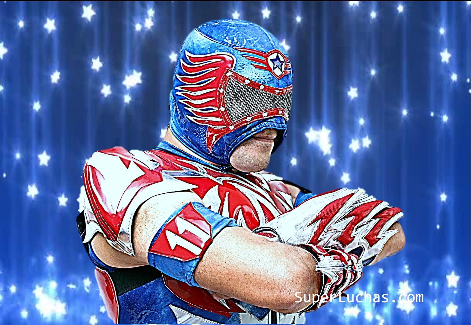 Aerostar asegura permanencia en AAA y lanza reto a Monsther Clown 9