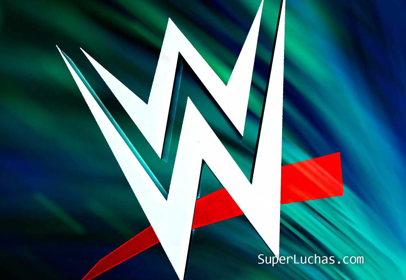 WWE considera otro Superstar Shake-Up dentro de pocos meses 1