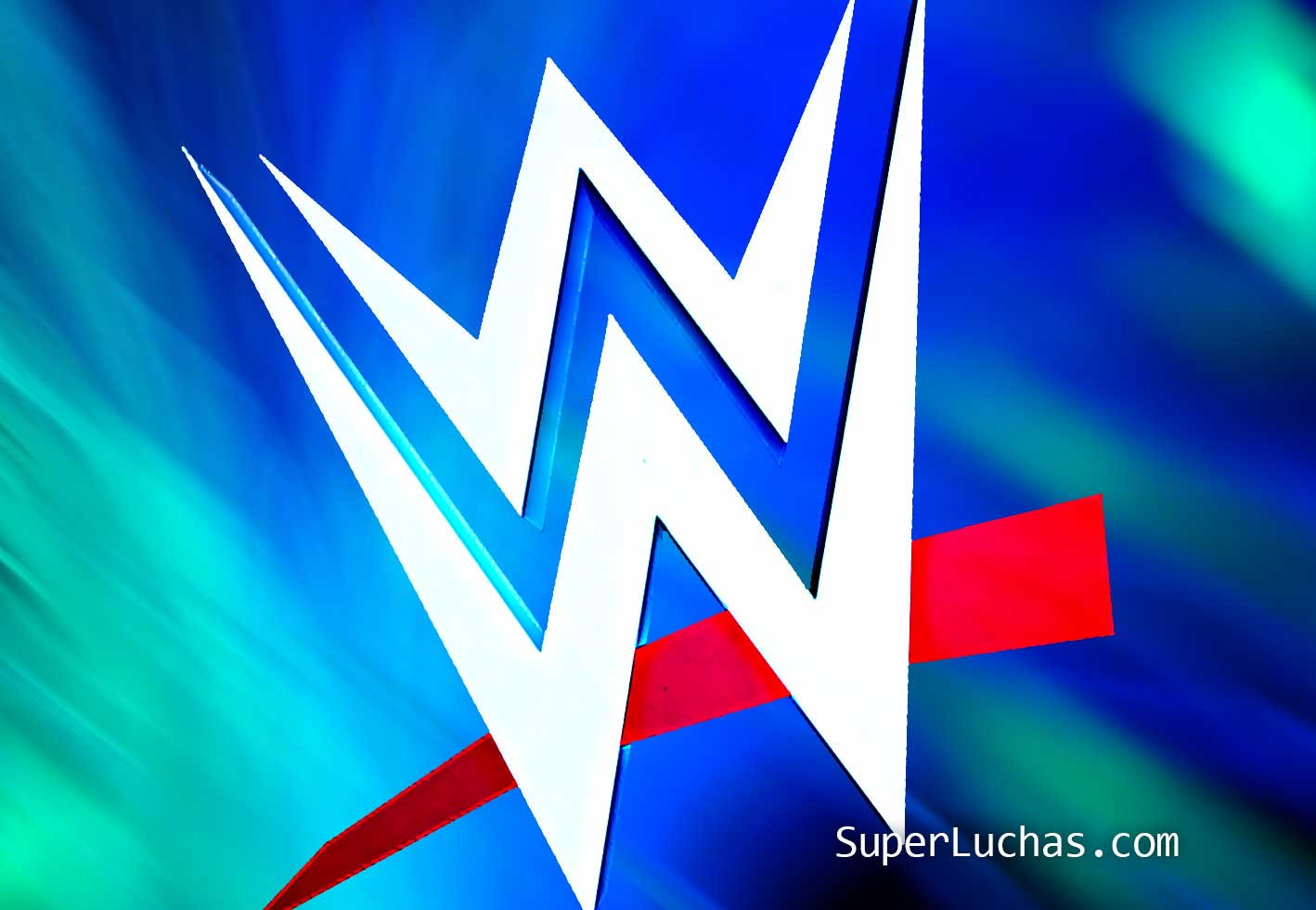 Campeonato de Reino Unido WWE