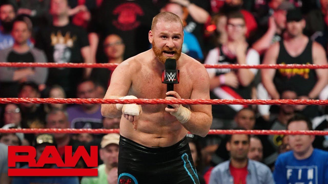 The Undertaker derrota a Goldberg en Super ShowDown en Arabia Saudita