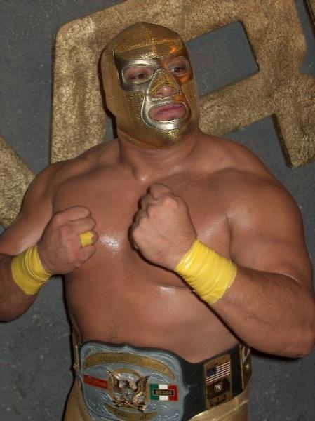 Silver King: Recordando la vida y obra de un grande de la lucha libre 7