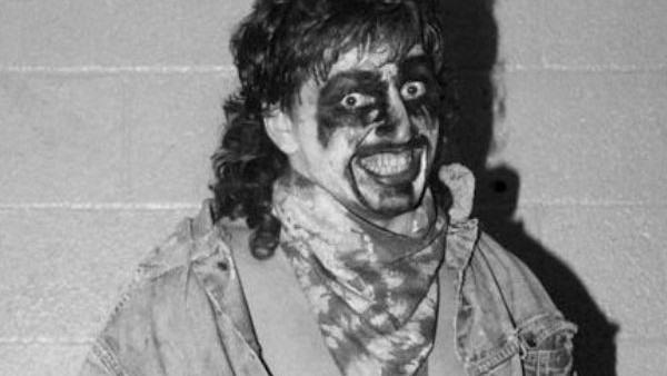 Hace 25 años, Eddie Guerrero y Love Machine se coronaron en AAA 1