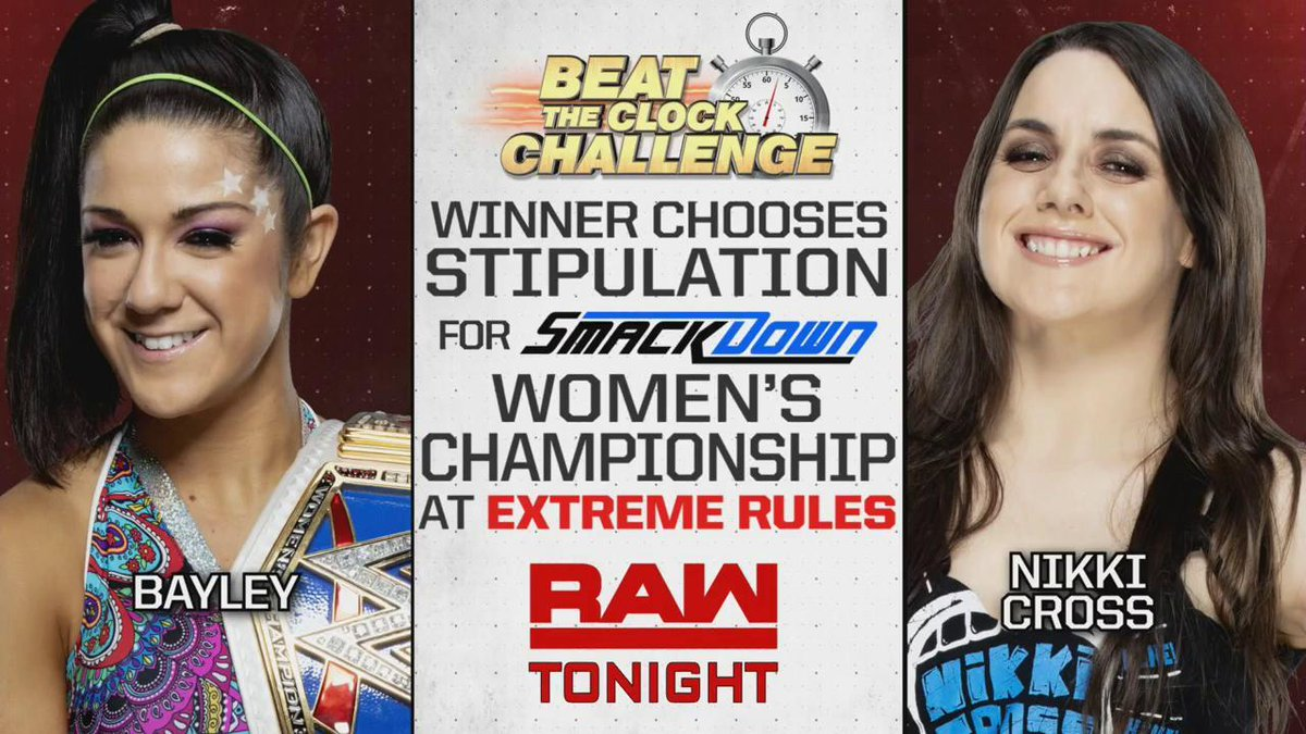 Resultados Monday Night Raw (8-07-19) — The Club viene por todo 61