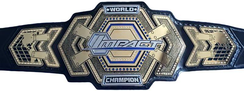 La guerra se recrudece: Impact Wrestling llega a AXS 2