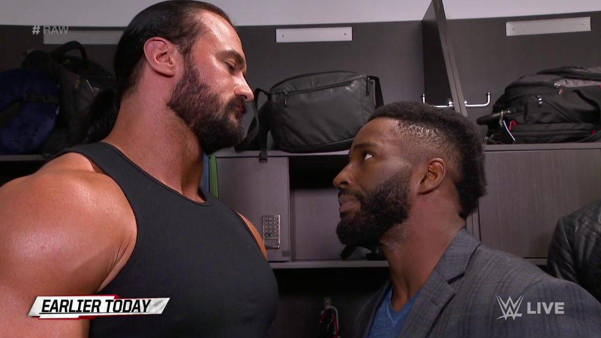 WWE RAW (15-07-19) | Resultados en vivo | A la caza de la Bestia 17