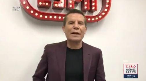 Chávez vs. Arce