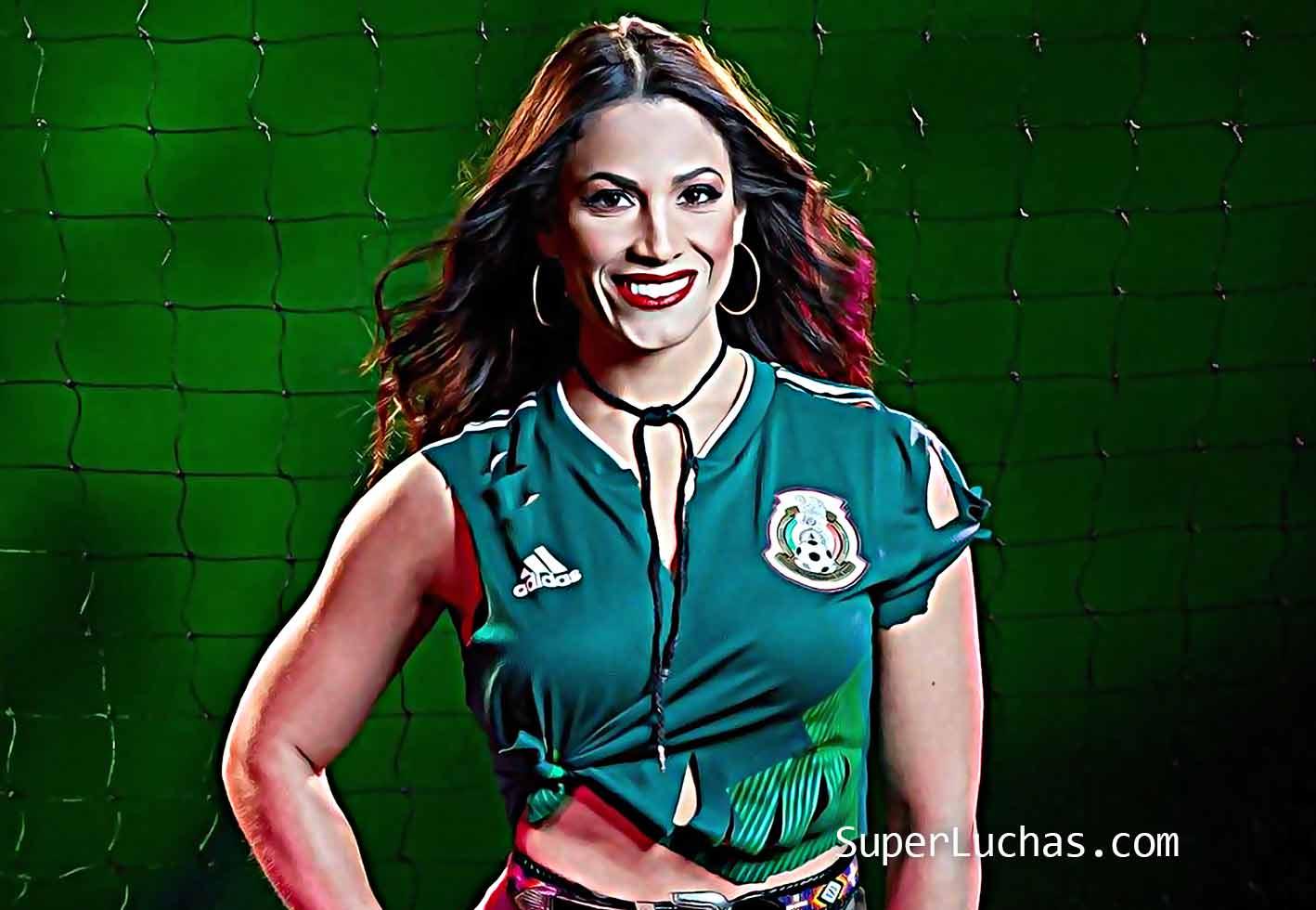 Dasha Fuentes