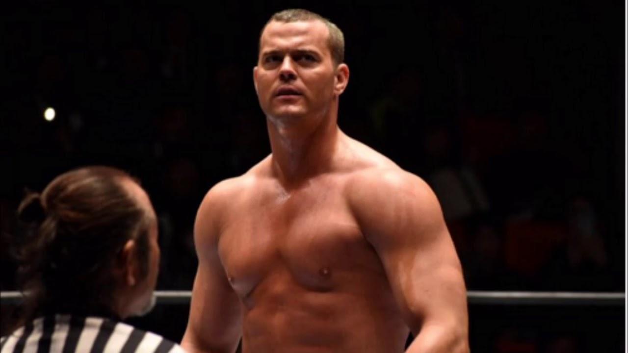 WWE estaría contactando varios talentos