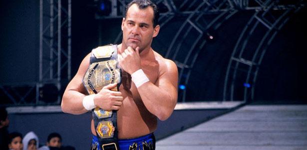 otro ex-WWE