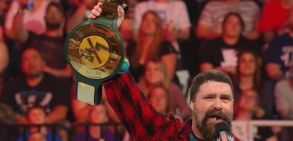 El mundo de la lucha libre reacciona al Campeonato 24/7 1