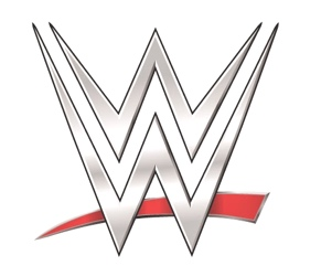 Logotipo oficial WWE