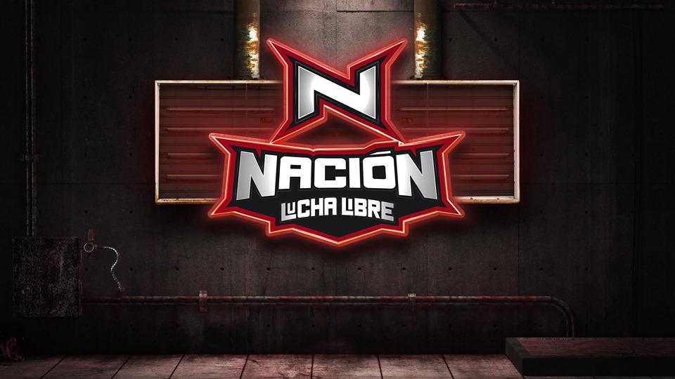 """Nación Lucha Libre en Ecatepec con """"Requiem por el Toreo"""" 1"""