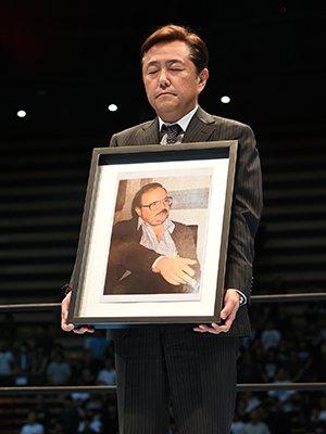 """NJPW: """"G1 Climax 29"""" Día 2 Dominio de CHAOS 3"""