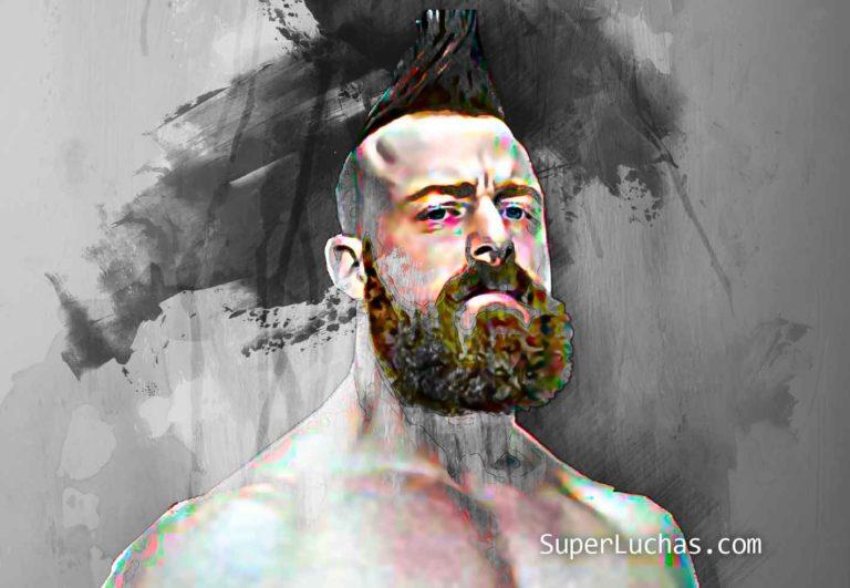 "Sheamus afronta un posible retiro: ""Si WWE me deja volver..."""
