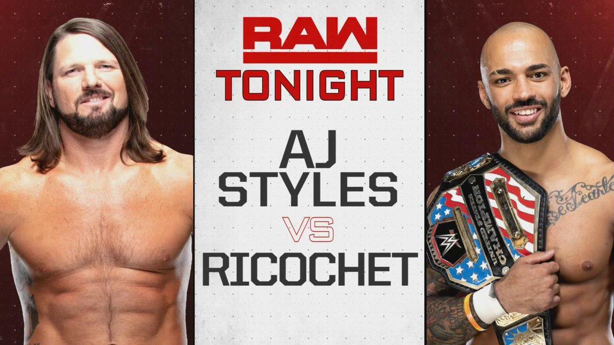 Resultados Monday Night Raw (01-07-19) — ¿Inicia una nueva era? 76