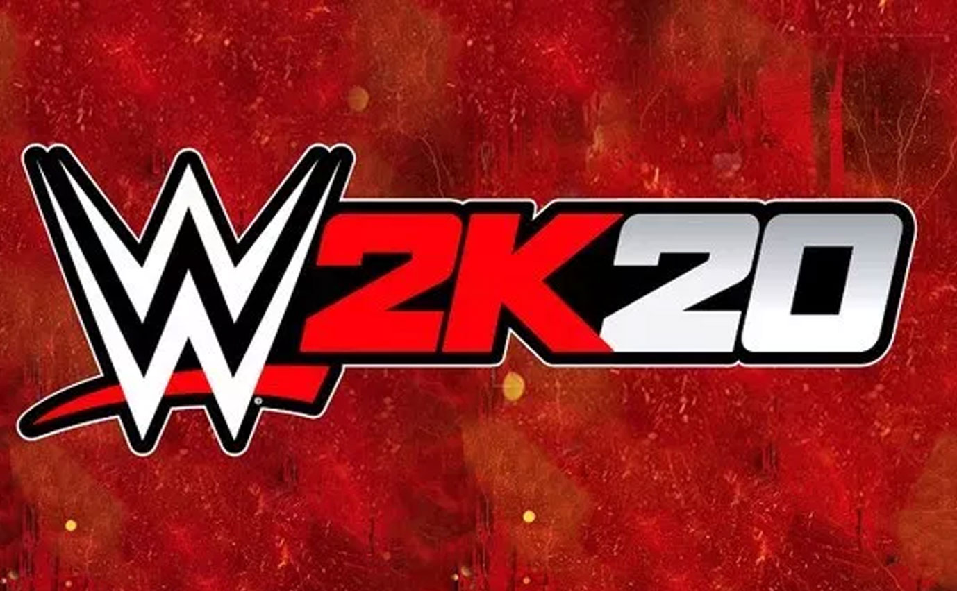 Cinco cosas que deberian cambiar o agregar para WWE 2K20 4