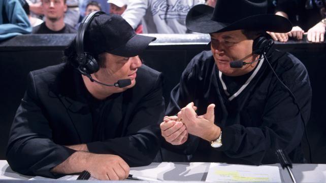 Literalmente, Tommy Dreamer pensó en matar a Paul Heyman en WM17 3