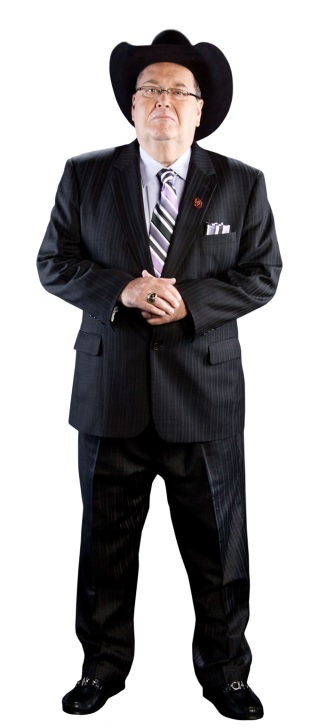Vince'ometro: los ex WWE que firmaron con AEW 9