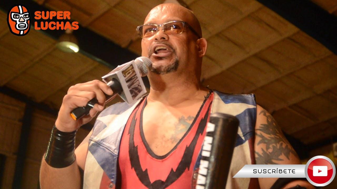 ¿Siempre sí? WWE da un indicio del dream match más esperado de todos tiempos 3