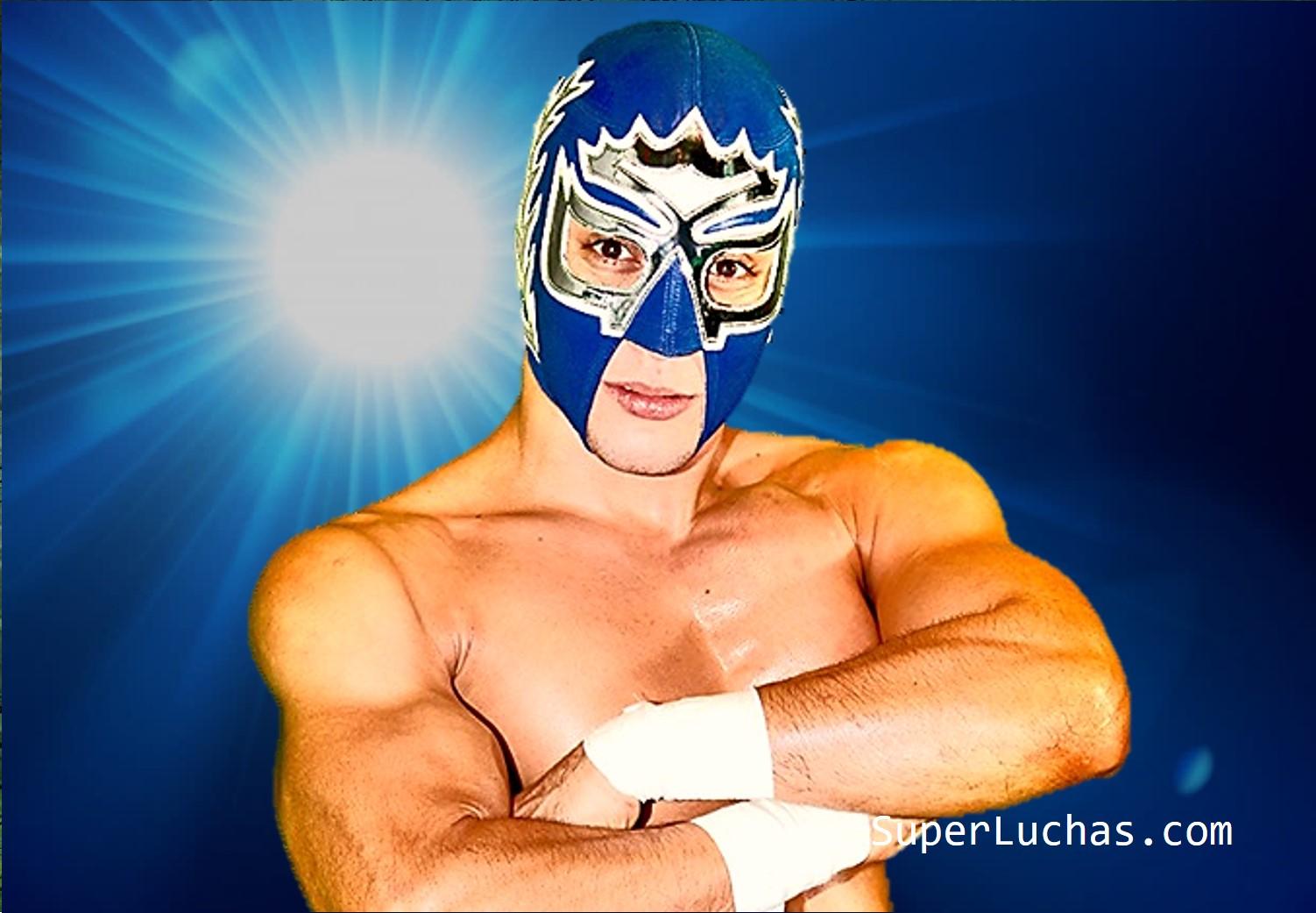 CMLL: En Puebla, Soberano Jr. defiende título por octava ocasión 10