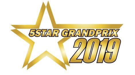 Stardom: Definidos los grupos para el 5★Star Grand Prix 2019 15