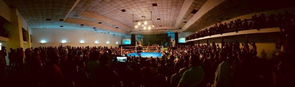 CAMPAL: Actualidades de la lucha libre mexicana | Aniversario deslucido 3