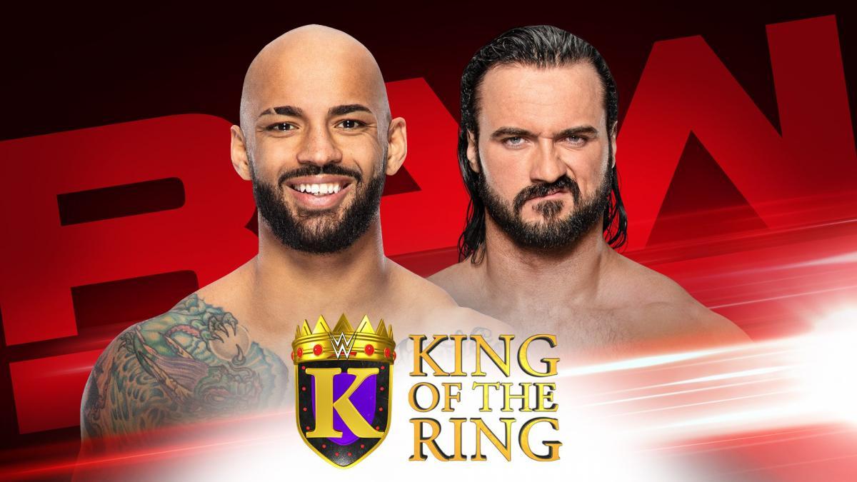 WWE RAW (26 de agosto 2019) | Resultados en vivo | Rollins-Strowman, frágil alianza 3