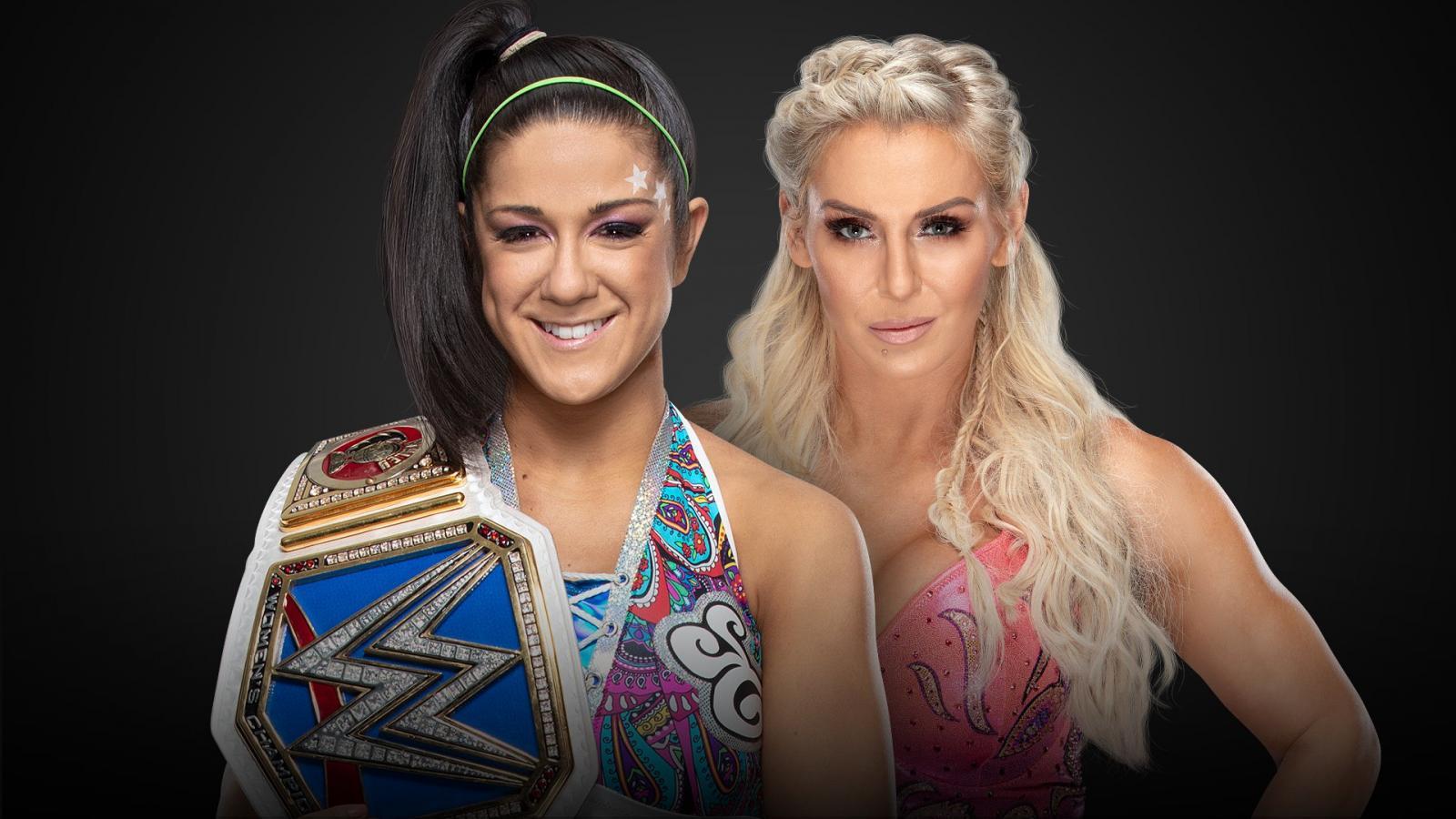 3 luchas para renovar el interés por WWE Clash of Champions 2