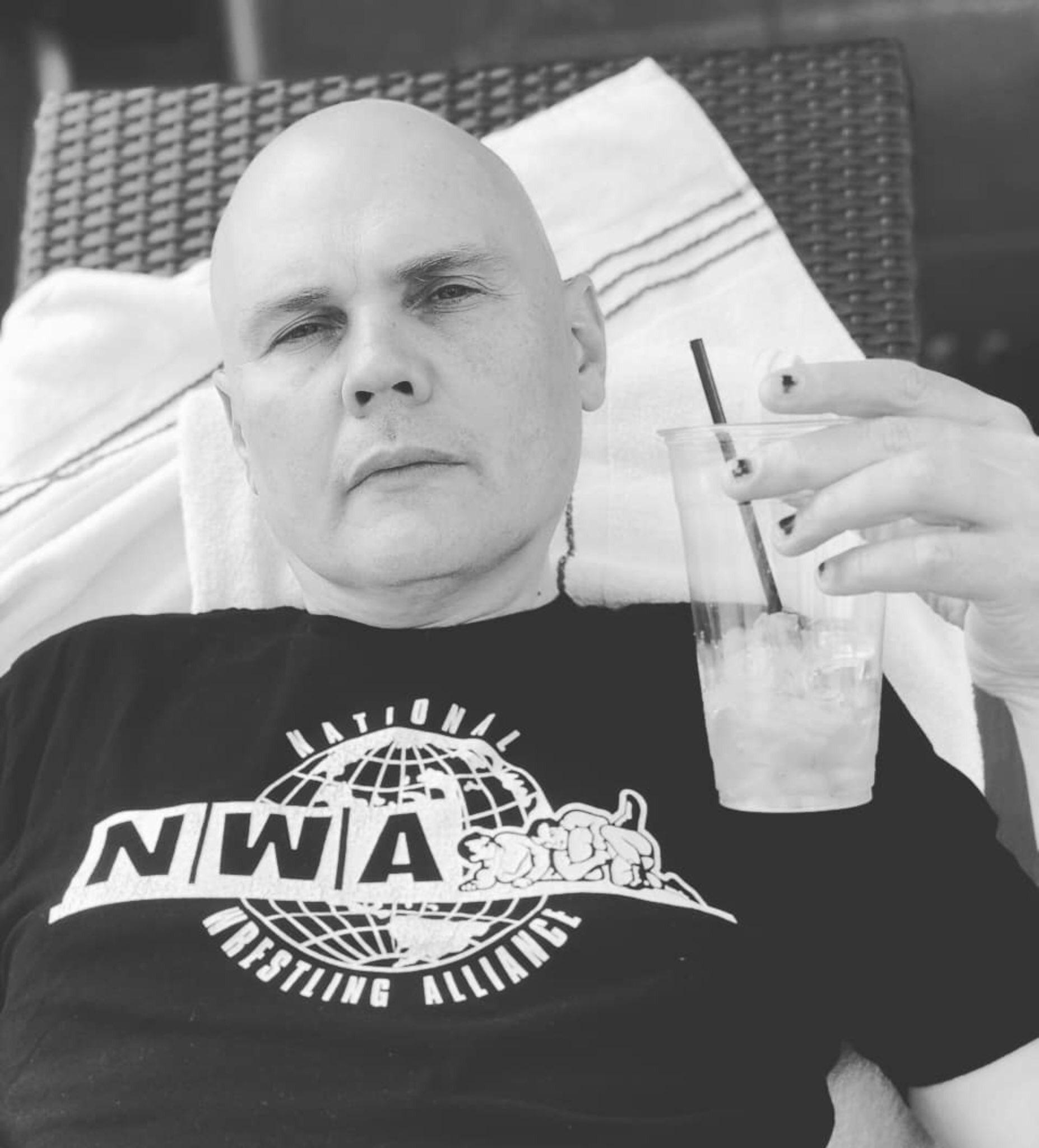 """Vuelve la """"TV Era"""": NWA da detalles de su show semanal 2"""