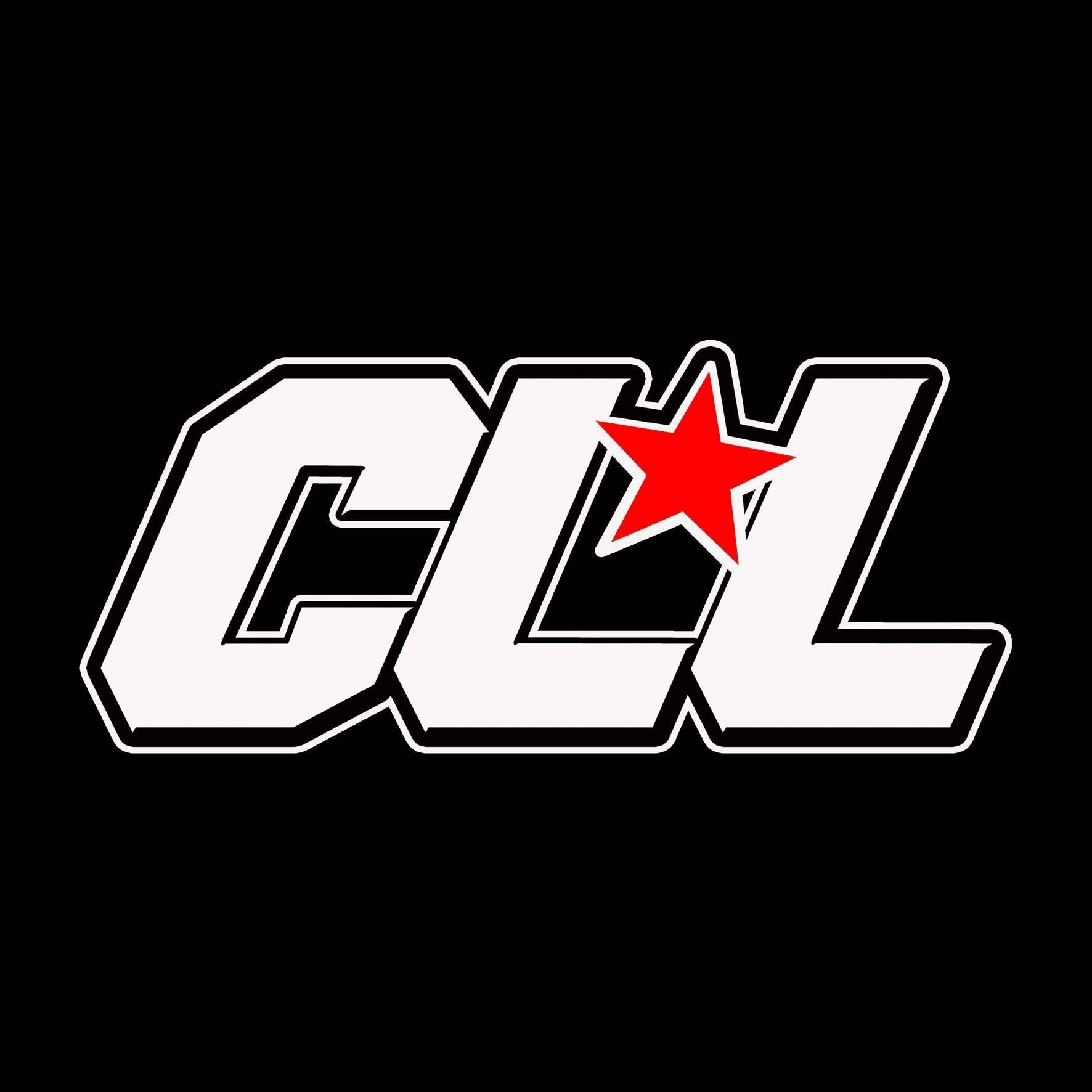CLL - Chile Lucha Libre