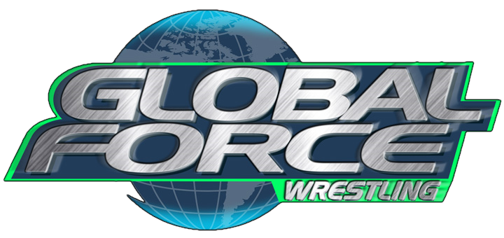 GFW (Global Force Wrestling)