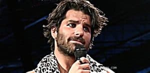 Jimmy Jacobs