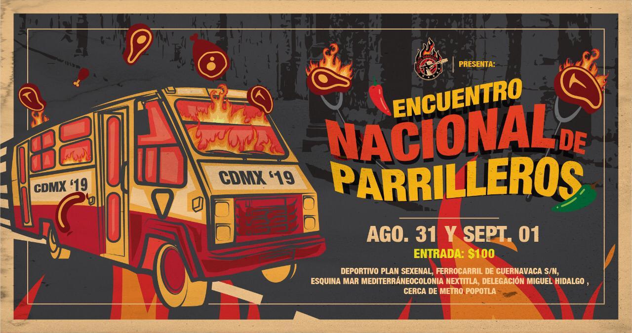 CAMPAL: Actualidades de la lucha libre mexicana | Aniversario deslucido 7