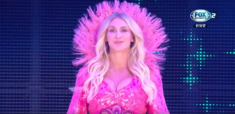 WWE SMACKDOWN LIVE (6 de agosto 2019) | Resultados en vivo | Shane al KO Show 1